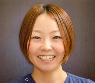 東京ポートシティ竹芝歯科 歯科医師 平